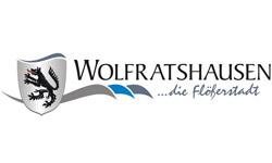 stadt wolfratshausen