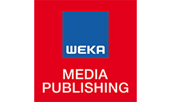weka media publishing
