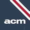 acm-medien