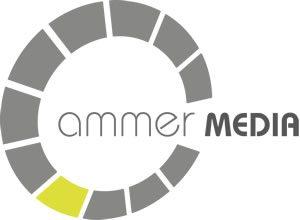 ammer media Starnberg Agentur für technische Dienstleistungen