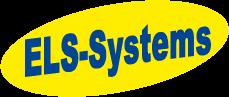 Logo ELS